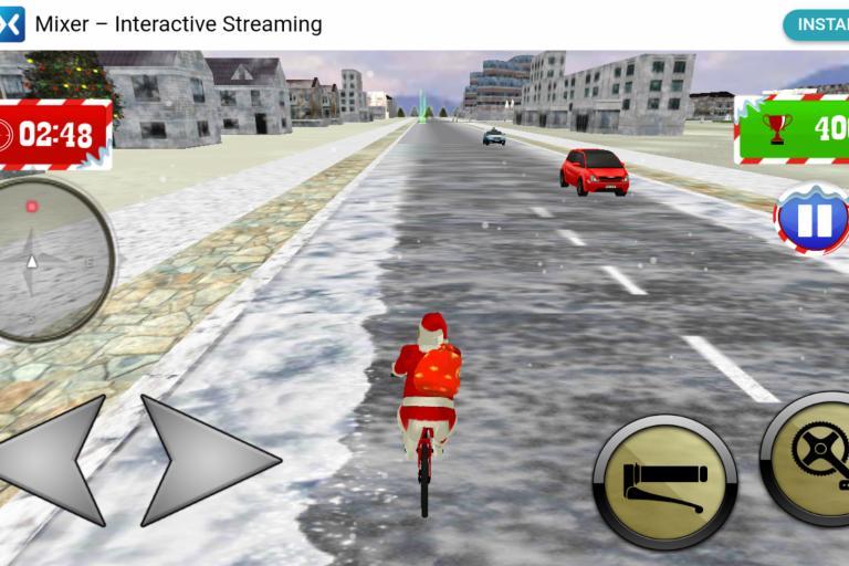 santa bike app 2.png