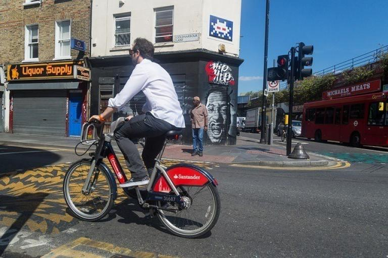 Santander Cycles coming to Brixton soon (TfL).jpg