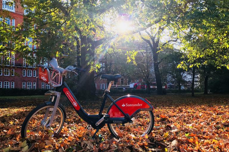 Santander Cycles Pashley 01 (copyright TfL).jpg