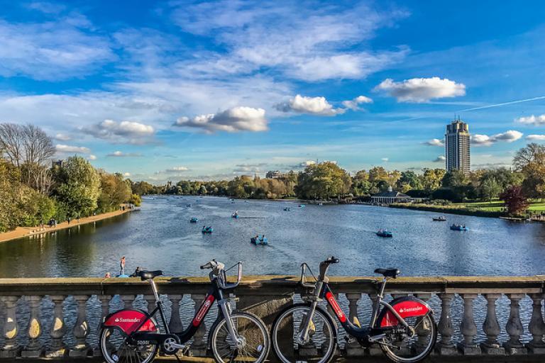 Santander Cycles Pashley 02 (copyright TfL).jpg
