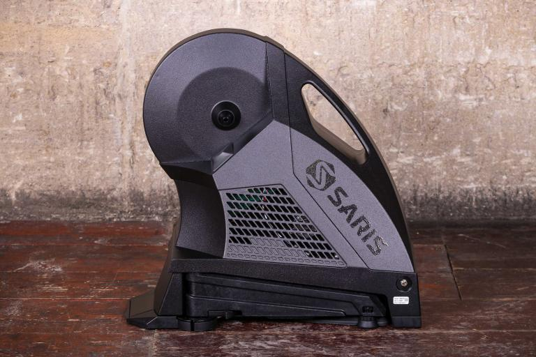 Saris H3 Direct Drive Smart Trainer - folded side.jpg