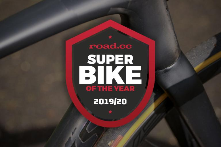 SBOTY-specialized-roubaix-riding-1-new