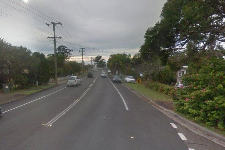 Scenic Highway, New South Wales (via StreetView).jpg