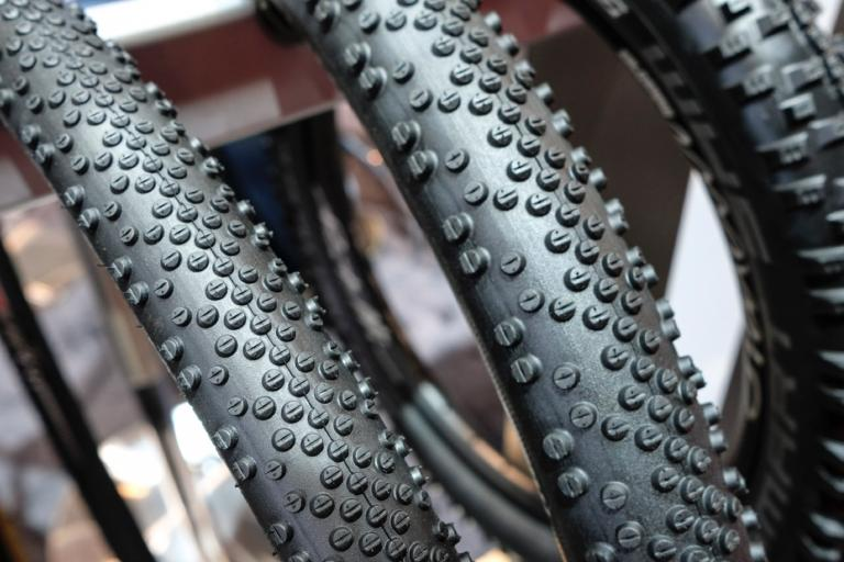 schwalbe G-One Bite tyre.png