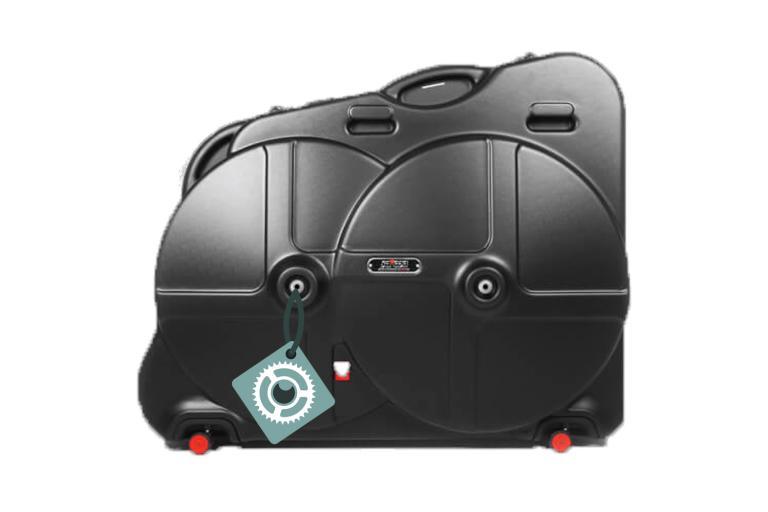 scicon bike box 2