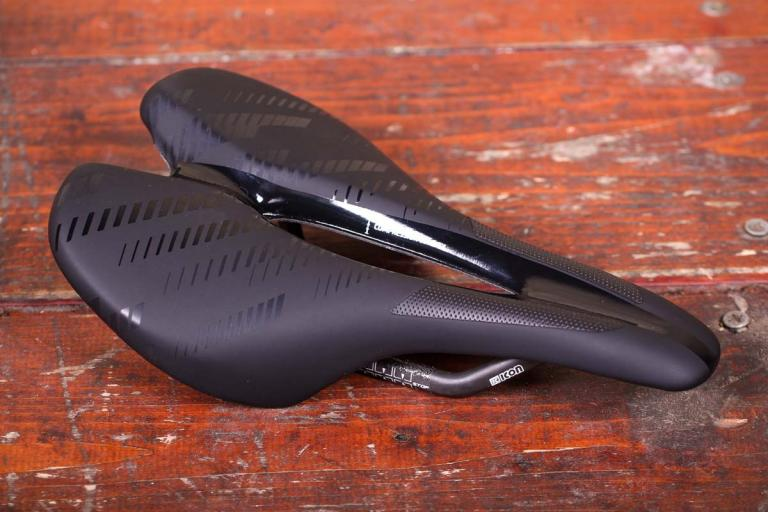 Scicon Elan Saddle.jpg
