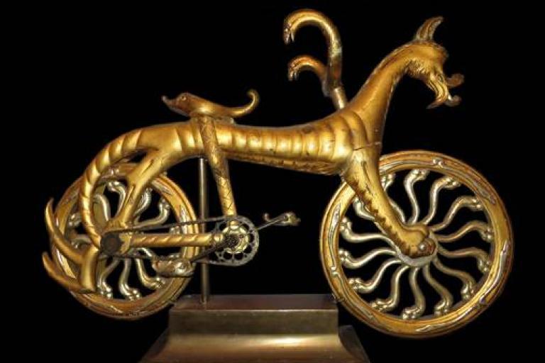 Seahorse bicycle 1.jpg