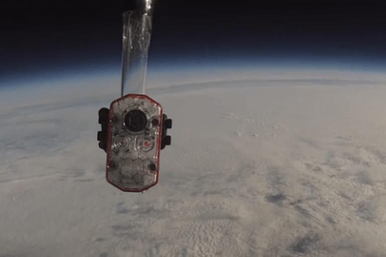 See.Sense in space.png