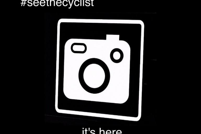 #seethecyclist (PSNI Belfast City Centre via Twitter).jpg
