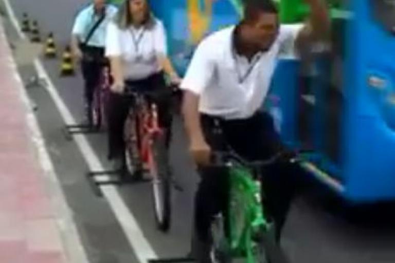 SEST-SENAT close pass bus driver training (Facebook video still).JPG
