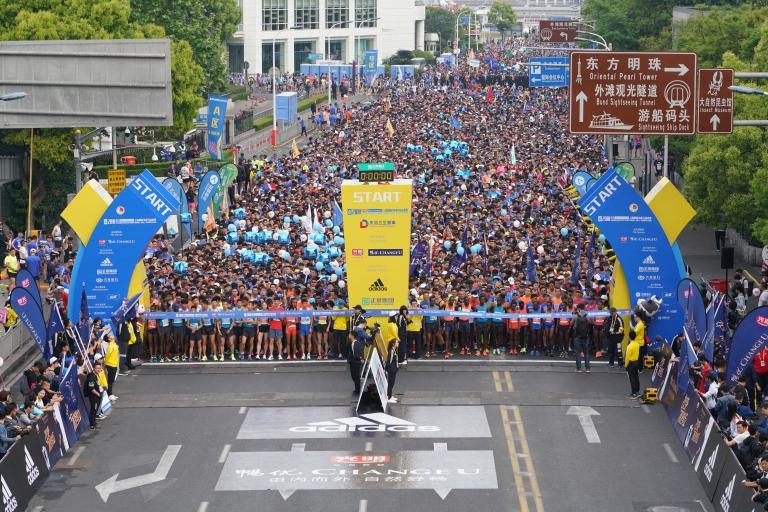 shanghai marathon.JPG