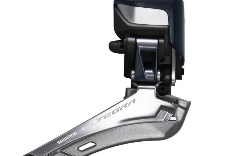 Shimano Ultegra R8000 Di2 front mech - 1.jpg