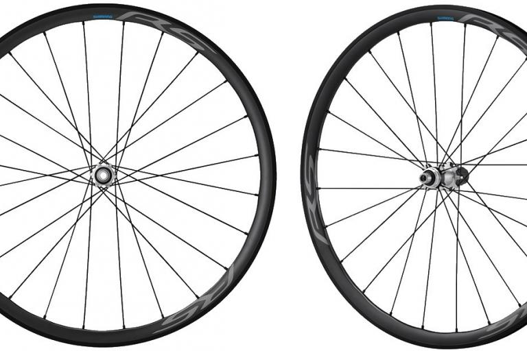 Shimano-WH-RS770-C30-Tubeless-Ready-Disc-Clincher-Road-Wheel_107971_1_Supersize.jpg