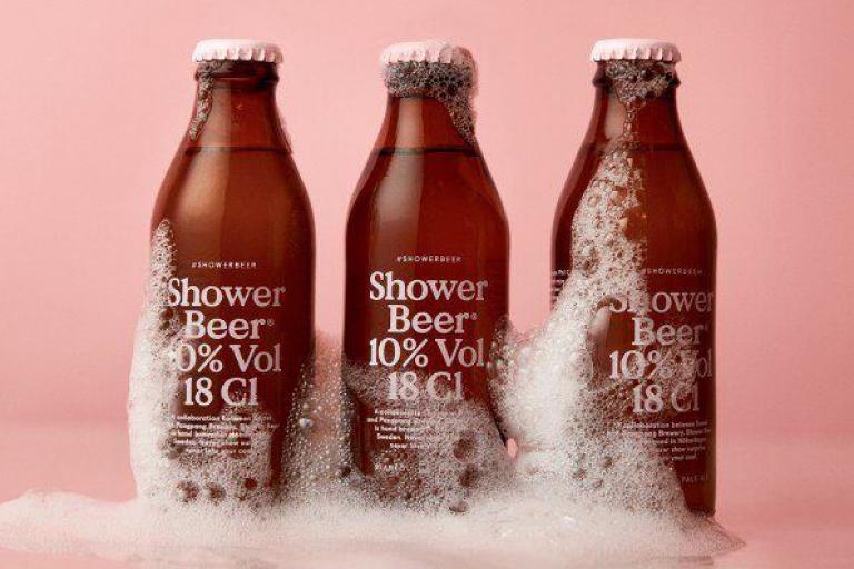shower-beer.jpg
