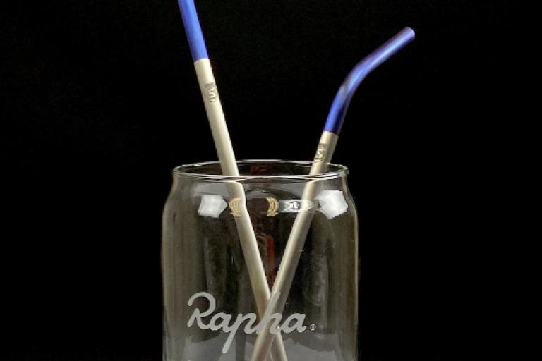 silca straws 2