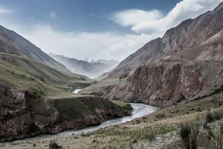 Silk Road Mountain Race (via Facebook).jpg