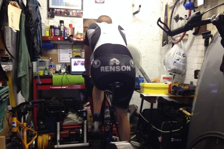 Simon Tuck garage.jpg