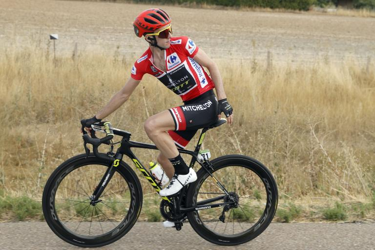 simon yates scott addict2