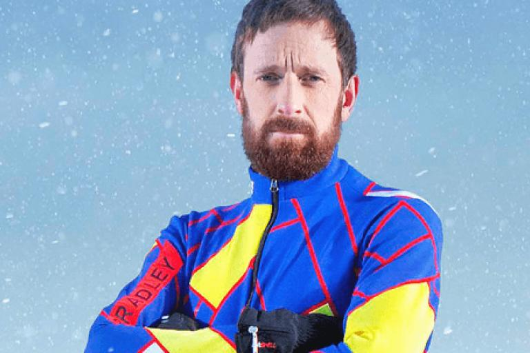 Sir Bradley Wiggins on The Jump (source Channel 4, cropped).PNG