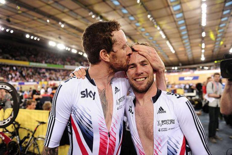 sir-bradley-williams-and-mark-cavendish-win-madison-2016-track-worlds-copyright-swpix.com-britishcycling.org_.uk_.jpg