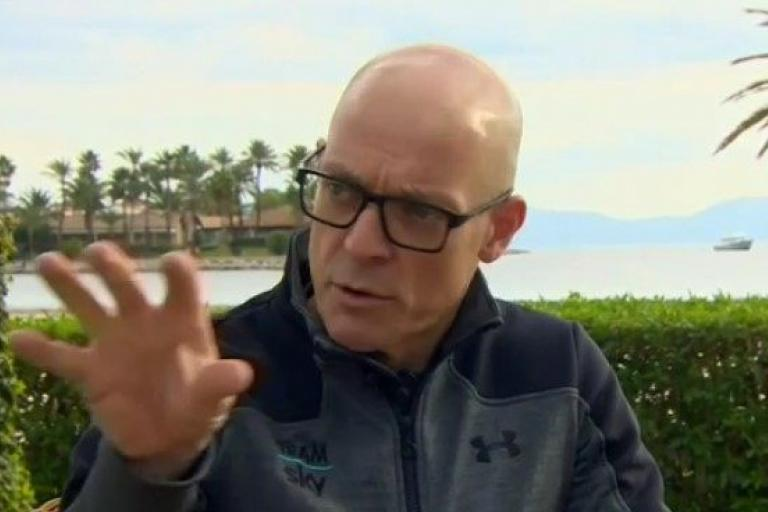 Sir Dave Brailsford (BBC via iPlayer).jpg