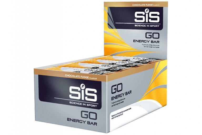 sis go energy