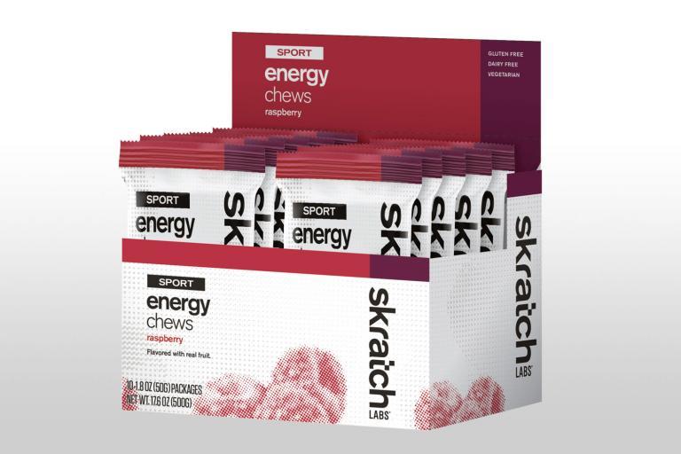 skratch_labs_sport_energy_chews.jpg
