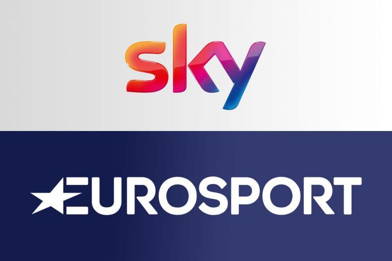 Sky and Eurosport.jpg