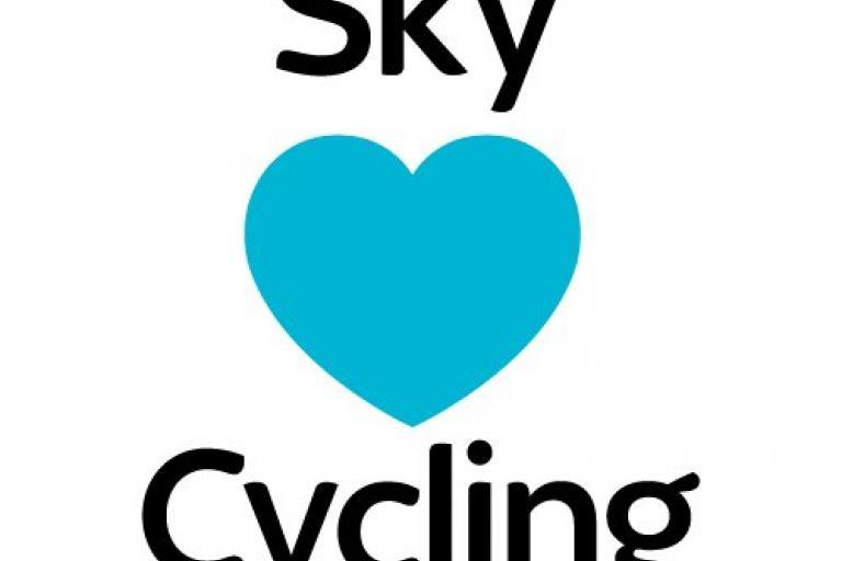 Sky Loves Cycling logo.jpg