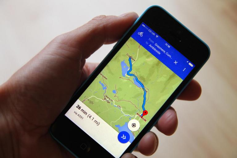 smartphone apps1.JPG