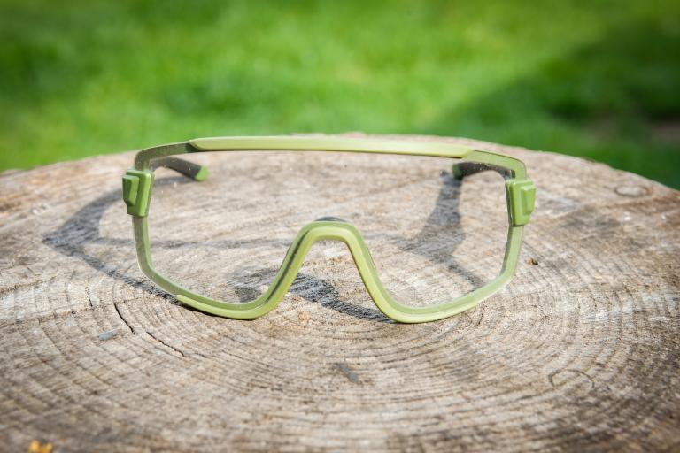Smith Optics Wildcat glasses-2