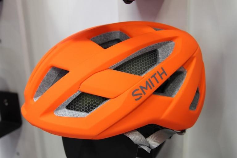 Smith Route helmet Eurobike 2016 - 3.jpg