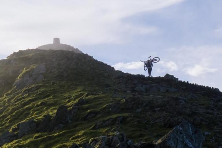 snowdon-cycling-uk
