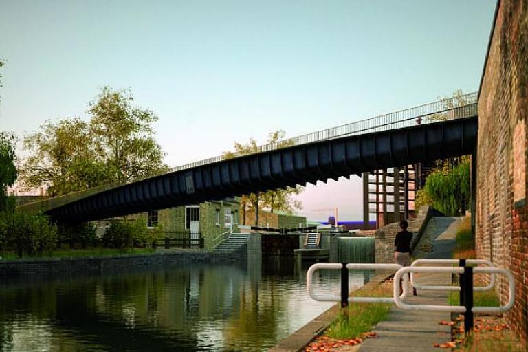 Somers-Town-Bridge_Kings-Cross-5-800x450.jpg