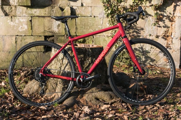 Sonder-Camino-Alloy-gravel-bike.jpg