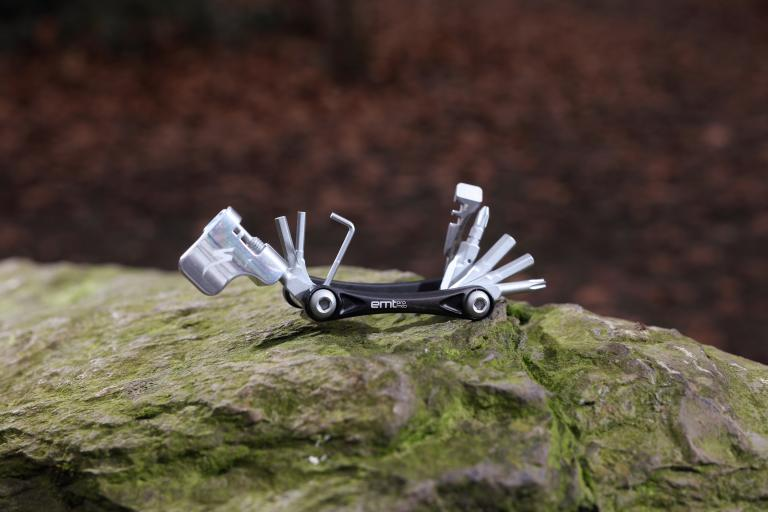 Specialized EMTB multitool