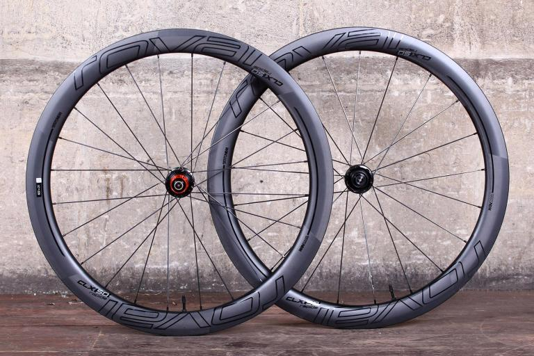Specialized Roval CLX 50 DISC Wheelset.jpg