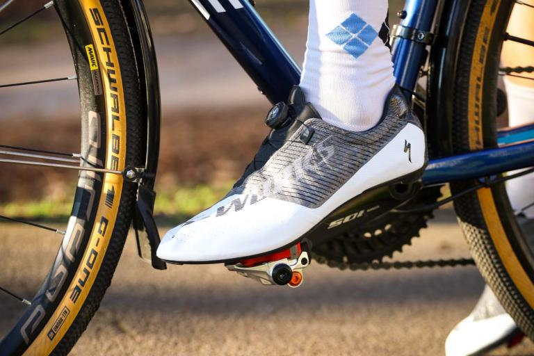 Specialized S-Works EXOS shoes - riding 2.jpg
