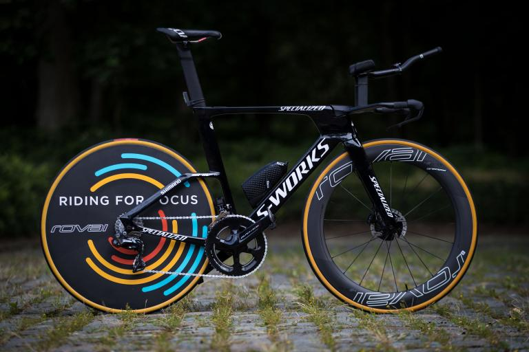 Specialized Shiv TT18.jpg