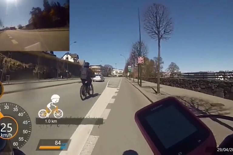 speeding_e-bike_rider_credit_stuart_bailie.png