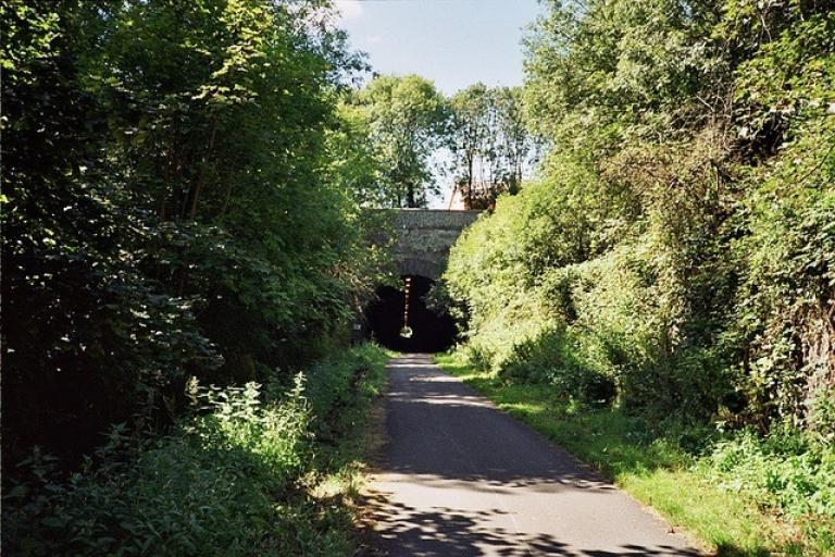 Staple Hill Tunnel (CC licensed on Flickr by Walt Jabsco).jpg