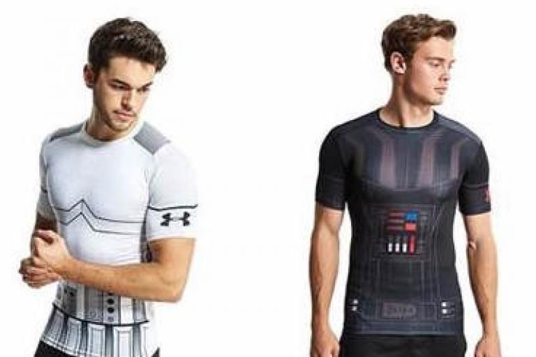 Star Wars compression  - 1.jpg