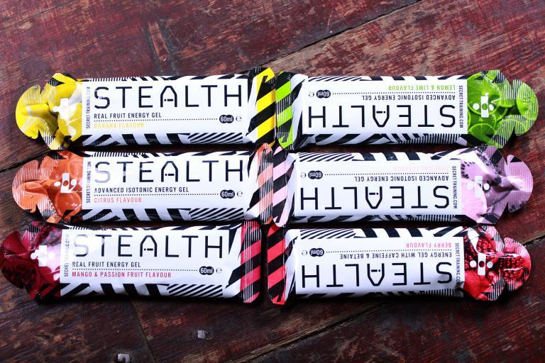 Stealth Energy Gels.jpg