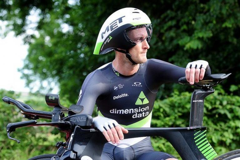 Steve Cummings at national road championships 2017 (picture SWPics.com via Britishcycling.org_.uk).jpg