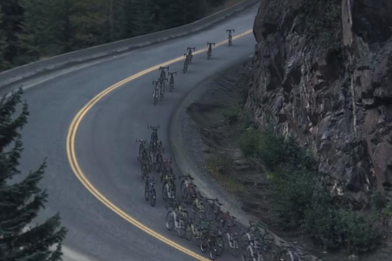 Still from Hop On video by Cycling Canada.jpg