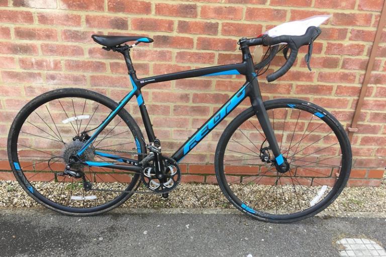 Stolen bike (Thames Valley Police).jpg