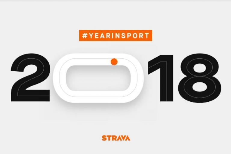 Strava Year In Sport 2018.JPG