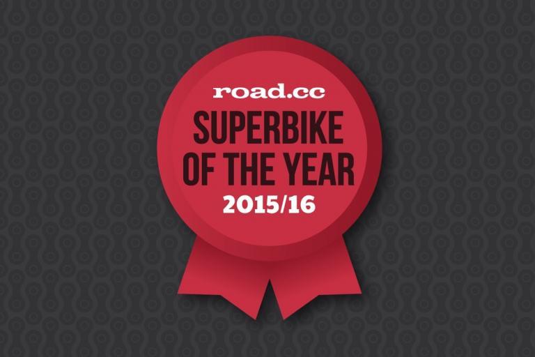 superbikeoftheyear201516-image.jpg