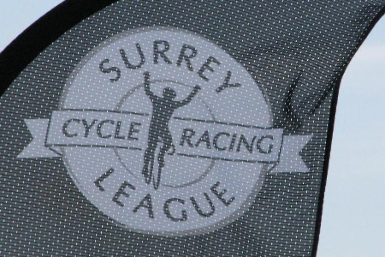 Surrey Cycle Racing League