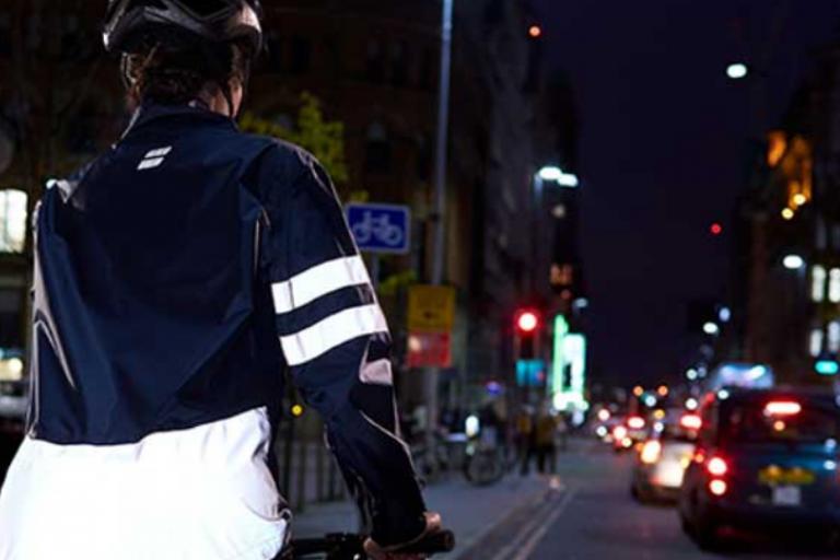 SwearToChange reflective jacket (via Auto Trader website).PNG